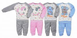 0793038878 Dlaczego warto kupować ubranka w hurtowniach odzieży dziecięcej