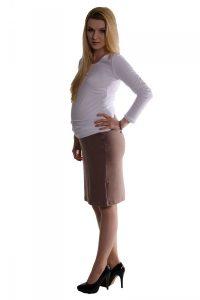 sklep z odzieżą ciążową