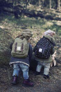 elodie details produkty dla dzieci