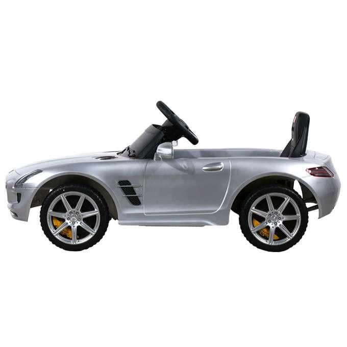 samochody dla dzieci na akumulator
