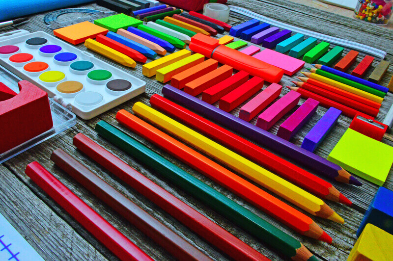 artykuły i przybory szkolne (1)